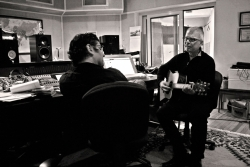 stephen emmer and tony visconti 01