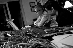 stephen emmer and tony visconti 02