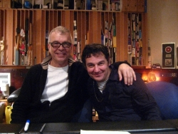 stephen emmer and tony visconti 03