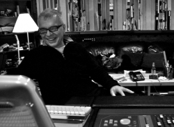 stephen emmer and tony visconti 04