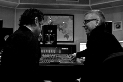 stephen emmer and tony visconti 06