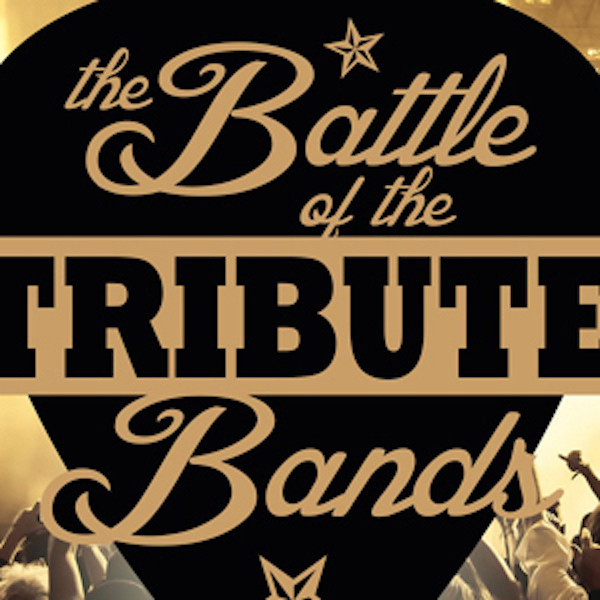 Tribute Bands
