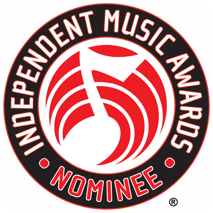 3rd nomination American Music Award in one year