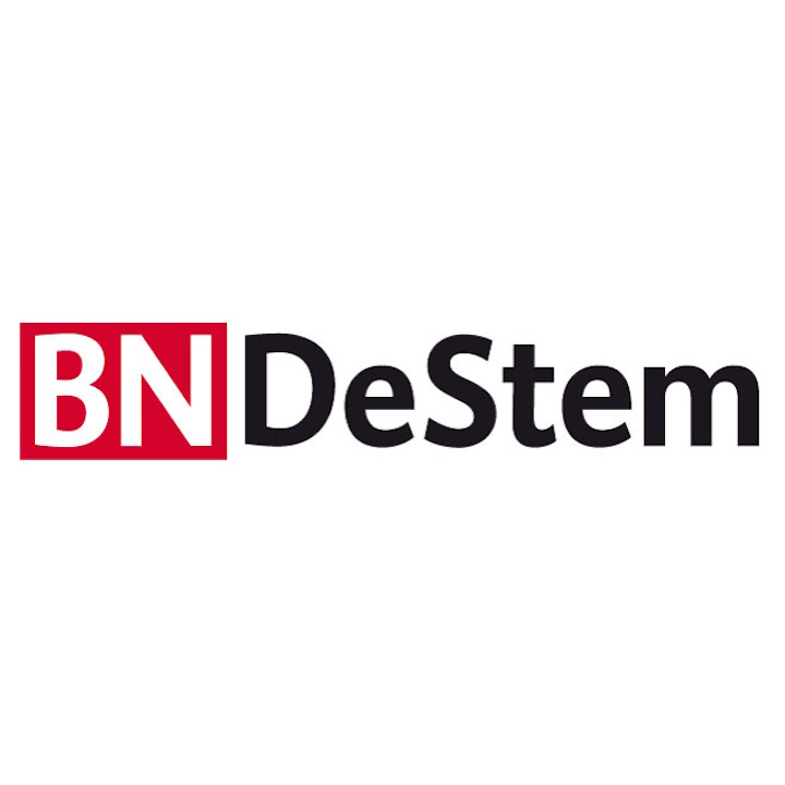 BN De Stem (*dutch)