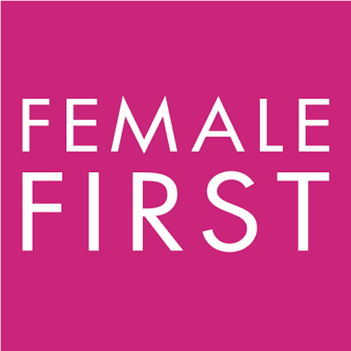 Female First