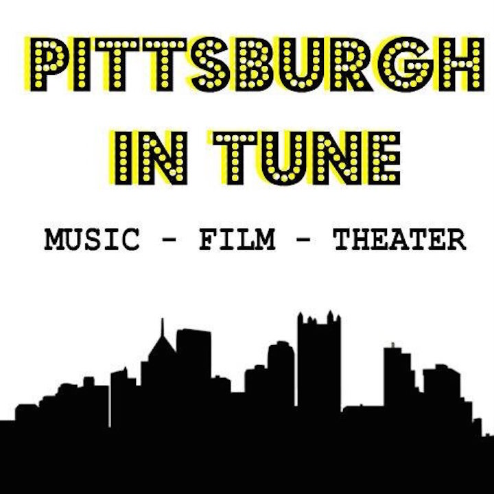 Pittsburgh In Tune