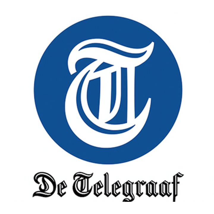 De Telegraaf (Dutch)