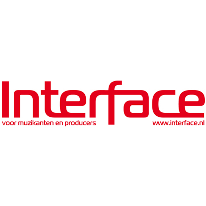Interface (Dutch)